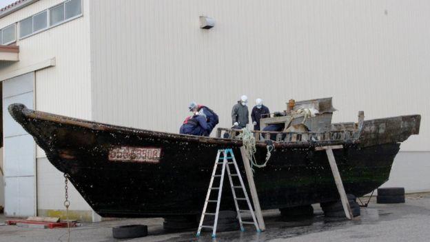 _86987588_japan_boat