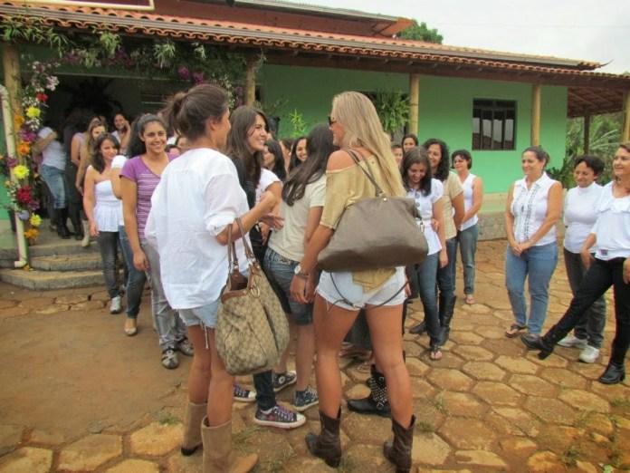 brazil6a