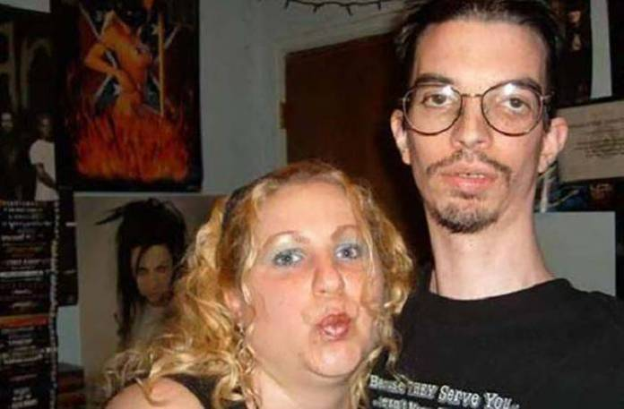 strangest_real_life_couples_11