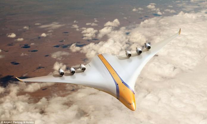 pos-ine-aeroplana-2050-6