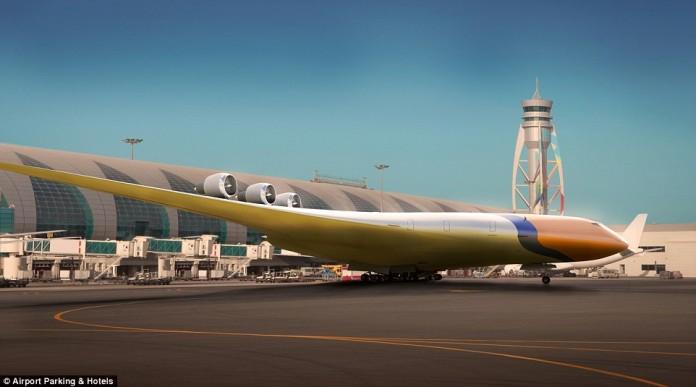 pos-ine-aeroplana-2050-7
