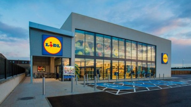 Euro-discounter-Lidl-invests-202m-to-create-US-base-in-Virginia_strict_xxl