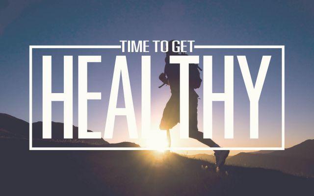 bigstock-Healthy-Fit-Diet-Activity-Spor-86279576