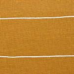 Mustard white cotton line5