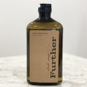 Further Products - Dish Soap