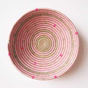 Amsha - Muyaga Bowl