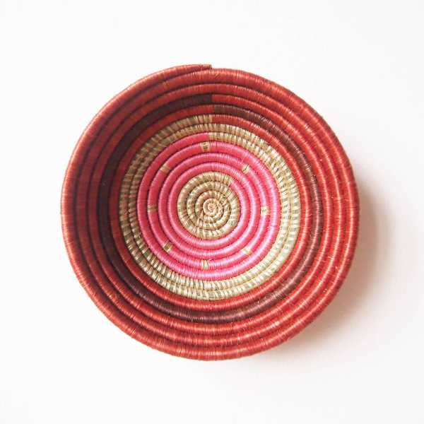 Amsha - Shyanda Small Bowl