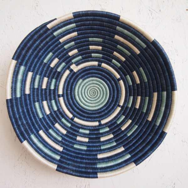 Amsha - Nshili X-Large Bowl