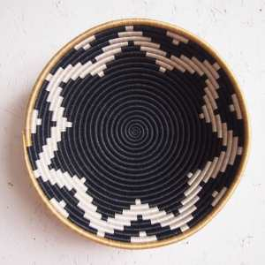 Amsha - Chwele X-Large Bowl