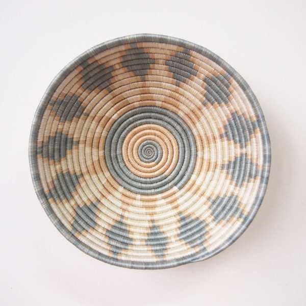 Amsha - Giti Bowl