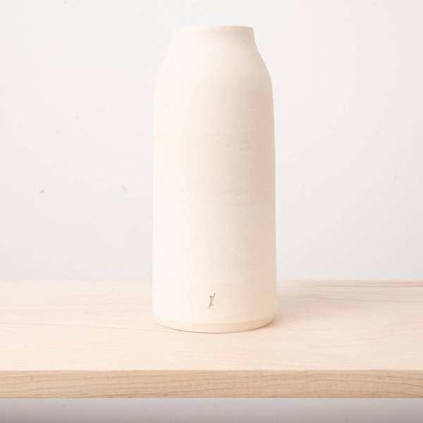 L'Impatience - Medium Bouquet Vase