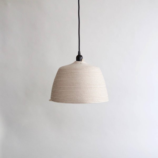 Brklyn Home - Medium Lampshade