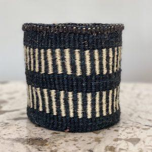 Amsha - Storage Basket