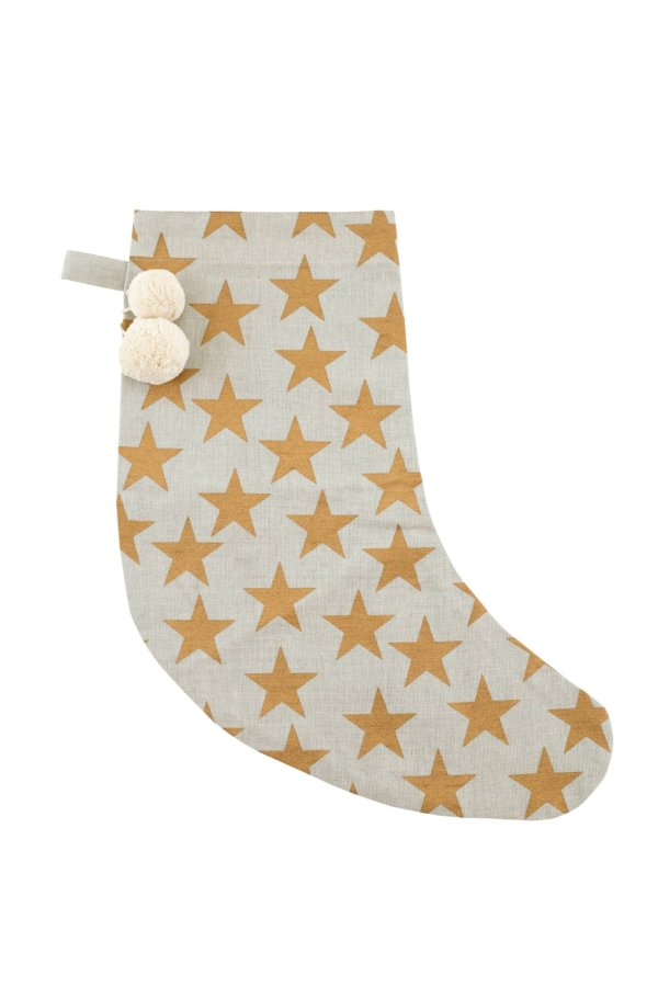 Raine & Humble - Christmas Stocking