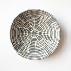 Amsha - Malindi Bowl