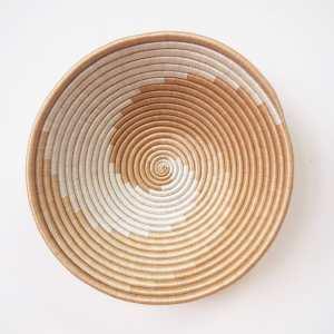 Amsha - Sokoke X-Large Bowl