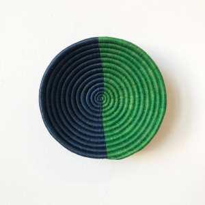Amsha - Rurubu Small Bowl