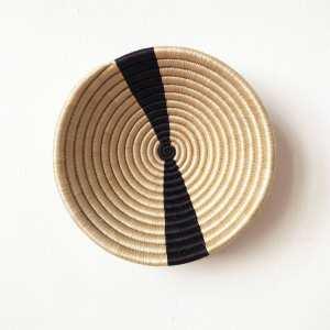 Amsha - Nyagatare Small Bowl