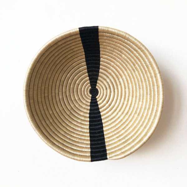 Amsha - Nyagatare Bowl