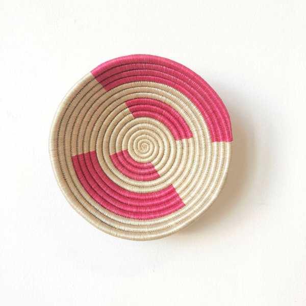 Amsha - Rushashi Small Bowl