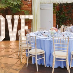 Chair Cover Hire Croydon How To Make Wooden Chairs Table Linen At Affordable Prices London Your Tables Stand Out With Beautiful