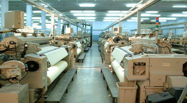 LINEN HOME TEXTILES | Manufacturer and exporter of bed sheets, duvet