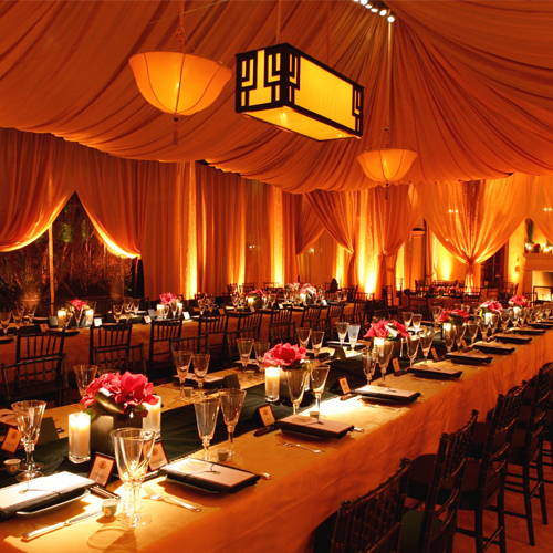 chair cover rentals washington dc old wood chairs event named top rental company in linen