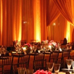 Chair Cover Rentals Washington Dc Wedding Hire Worcestershire Event Named Top Rental Company In Linen