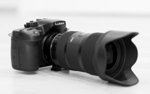 titel-lumix-dmc-gh4r-test-review-danielmuenter-1024x640-1024x640