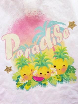 paradise-girl1