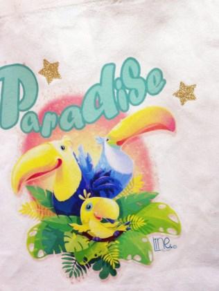 paradiseboy2