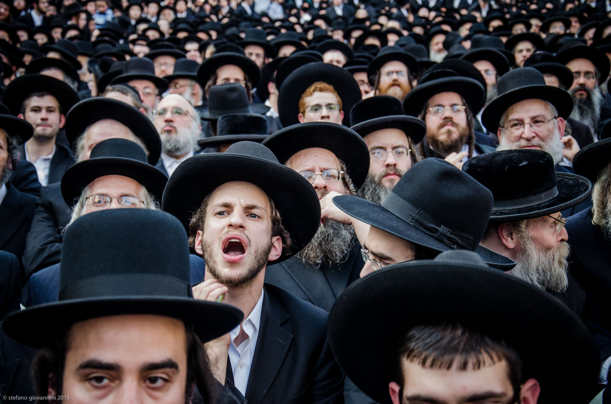 Image result for pictures of jews