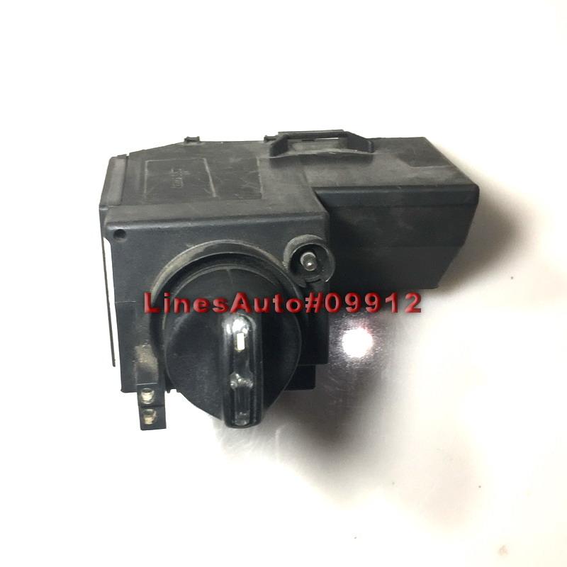 Ключ Светлини за Mercedes W210 2105451404 мерцедес Е класа