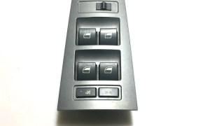 panel butoni za bmw e65