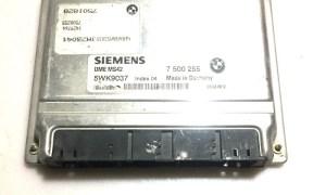 7500255 DME 2.3