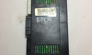Light Controle Module Lcm3 bmw e39