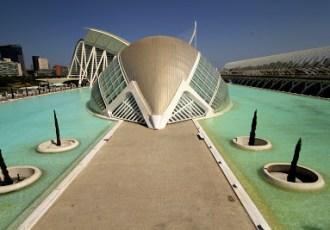 Snapshots of Spain: Valencia (II)