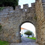 Enchanting Evora: A top choice for a city break
