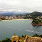My favourite foodie finds in San Sebastian