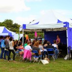 The countdown to BlogStock 2015