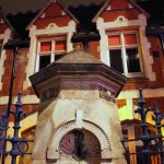 An East End flashback with the Jack the Ripper Tour
