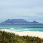 What I miss most about living in Cape Town