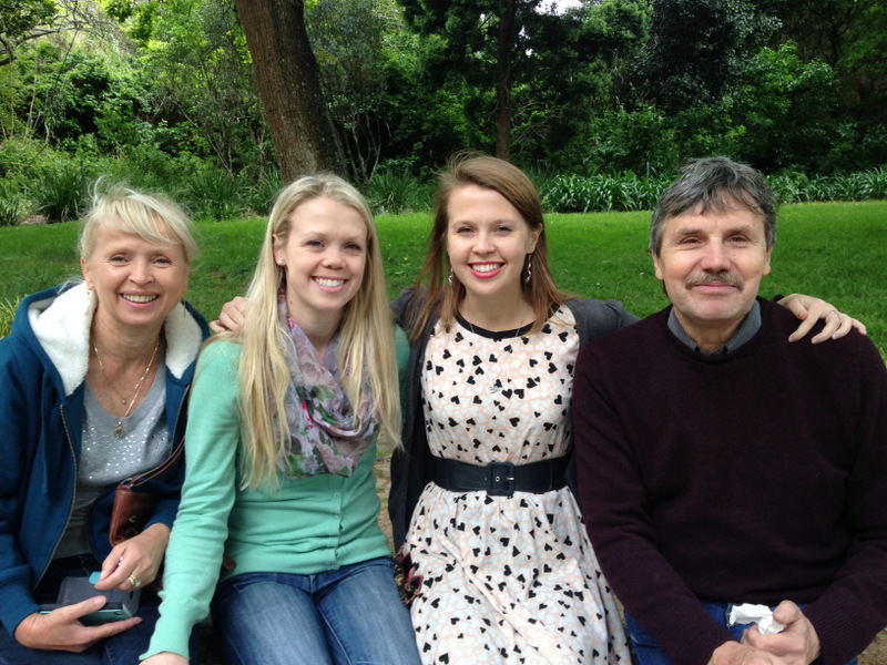 Dubaniewicz family