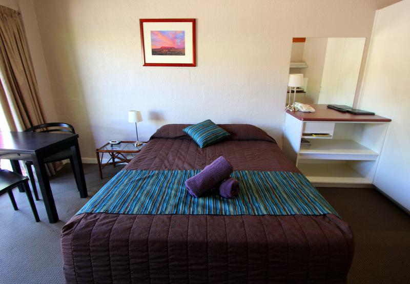 Villa at Desert Palms Resort