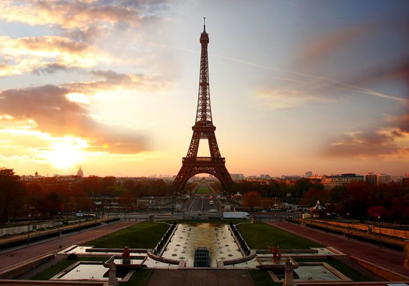 Paris-France_800x540_800_560_90_s_c1_c_c