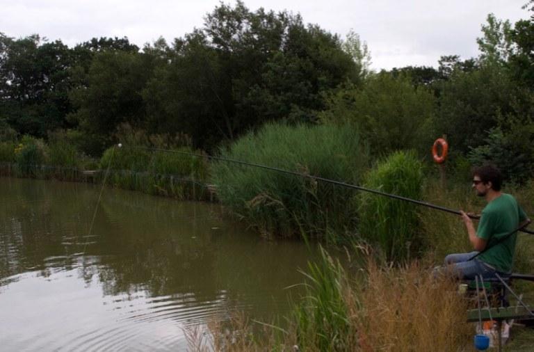Angling_Trust_Summer_Fishing_Blog - 24