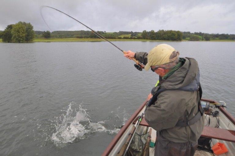 Fly_Fishing_for_Beginners - 7.jpg