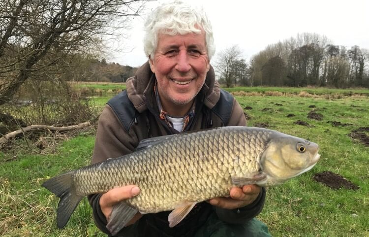 angling_trust_2019_resolutions_ - 1