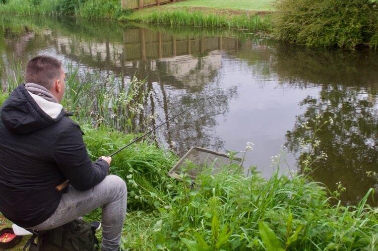 CANAL_FISHING_AT_2019 - 4