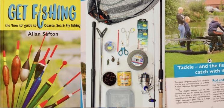 Get_Fishing_Book_blog - 1